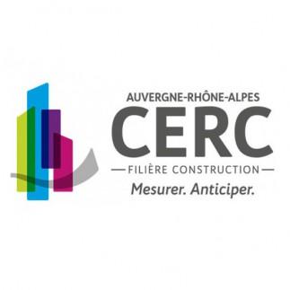 Conjoncture : Suivi régional de la relance de l'économie de la filière Construction en AURA