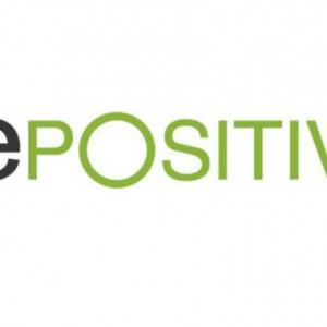 Be Positive : A vos agendas !