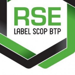 En route vers la labellisation RSE pour 2 SCOP BTP AURA